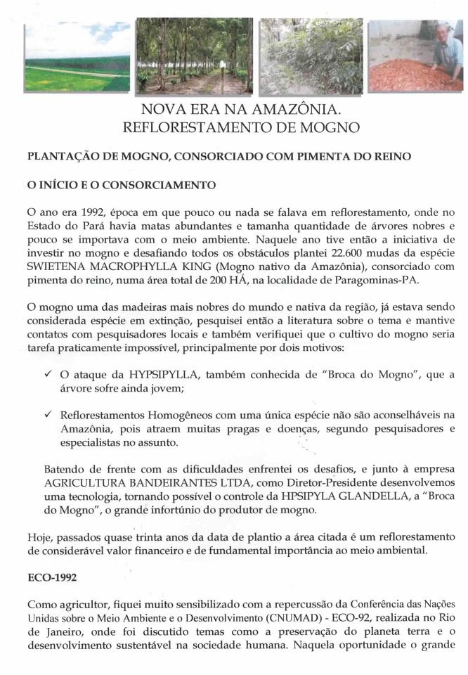 Pará1