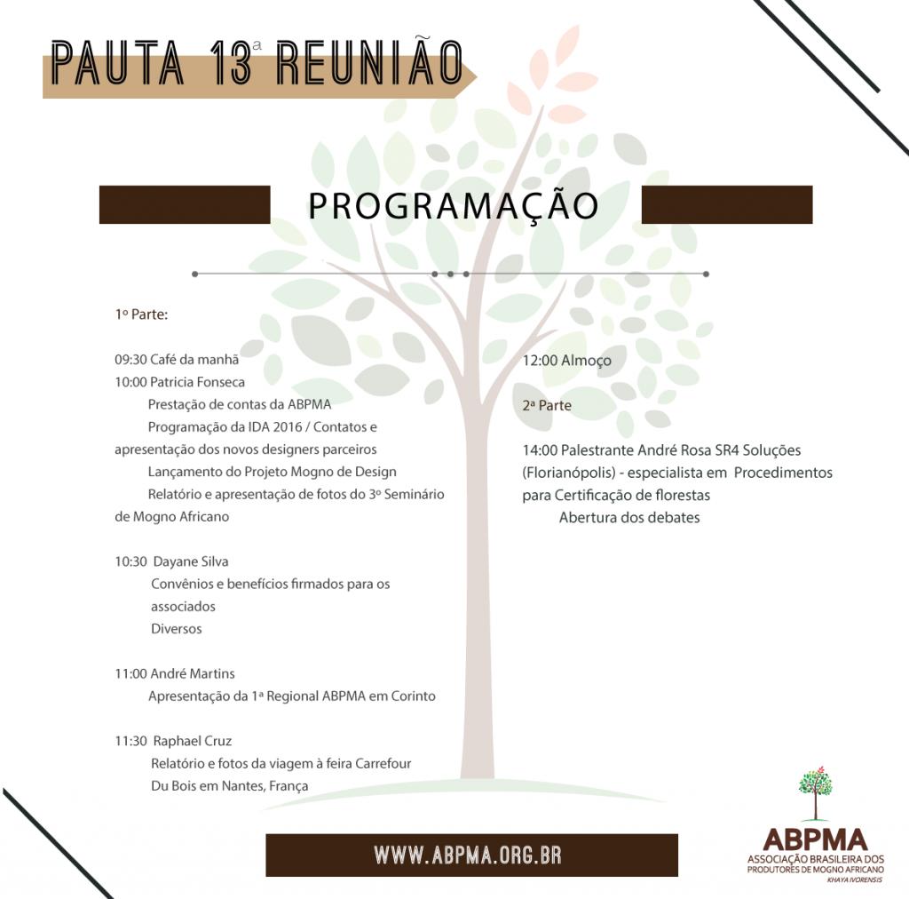 Pauta-da-13ª-Reunião-da-ABPMA_para-site